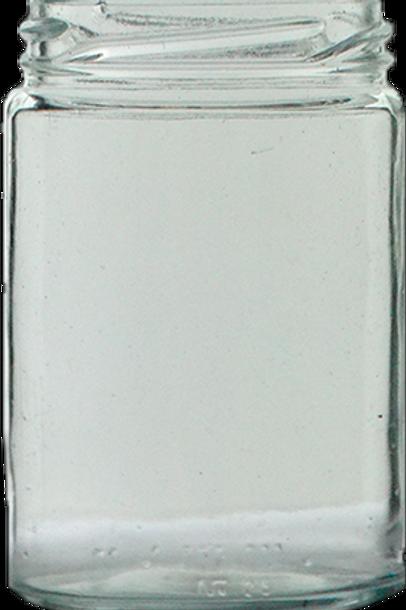 Pote de 360 ml ( andino)