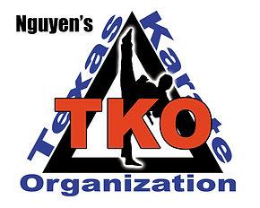 Nguyen TKO new Color.jpg