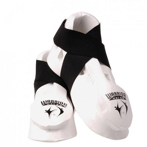 Warrior Kick