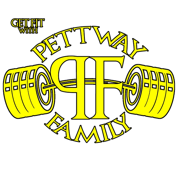 Pettway Family Logo color.png