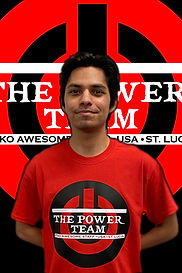 Power Team Individuals Nick.jpg