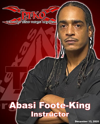PTKO Blackbelt Pic  Foote-King.jpg