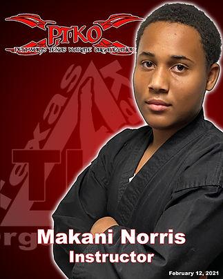 PTKO Blackbelt Pic Norris.jpg