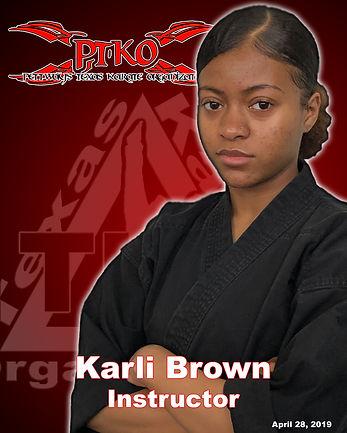 PTKO Blackbelt Pic 8x10 Karli.jpg