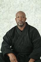 Master Rommell Paul