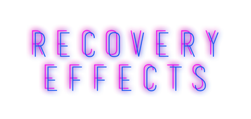 RecoveryEffectsLogo.png