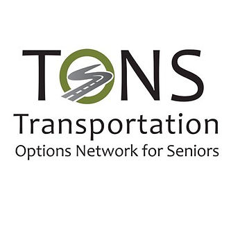 TONS Logo.jpg