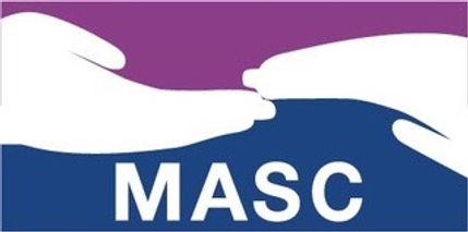 MASC Logo.jpg
