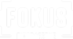 Fokusbio_logo_neg.png