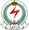 Signal_Corps_(RSLF).png