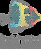 276px-JED_season_logo.png