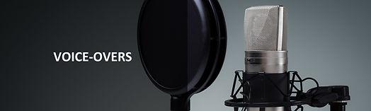 Voice-Overs.jpg