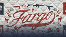Fargo |  S. 4