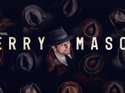 Perry Mason (HBO)