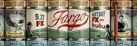 fargo-season-4_poster_goldposter_com_2.j