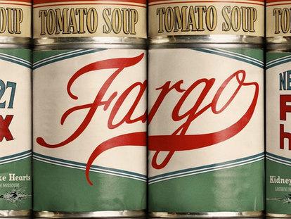 Fargo S.4