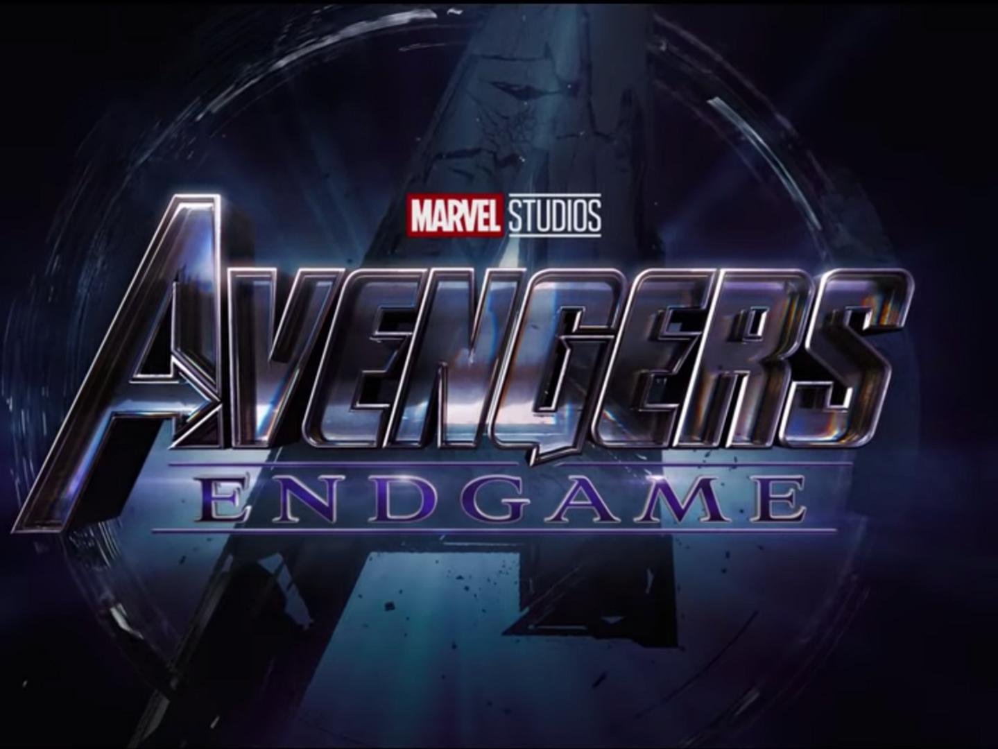 Avengers | Endgame