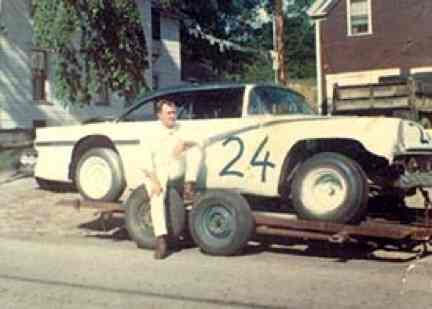 Ken Spenser 56 Ford.jpg