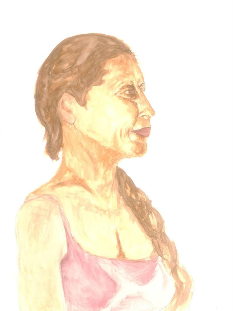 Lady(Colour).jpg