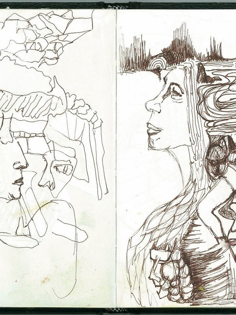 Sketch-4.jpg