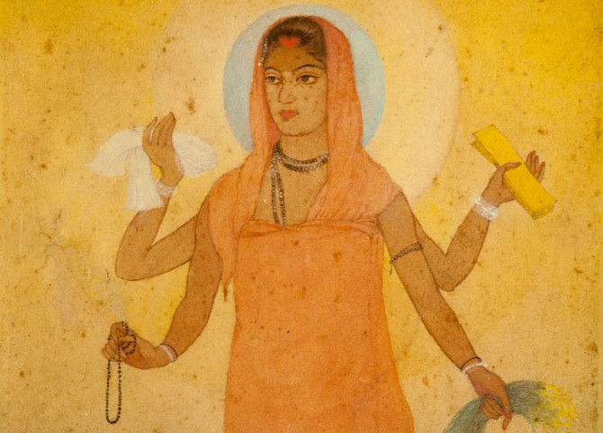 5 Famous Indian Masterpieces that Every Indian Must Know