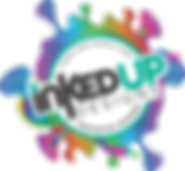 Inked Up Designs Logo.png
