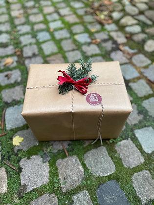 Presentbox Liten