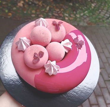 Tårta1.jpg