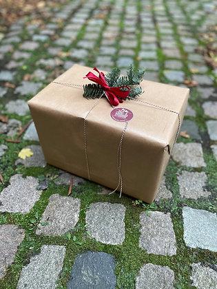 Presentbox Stor