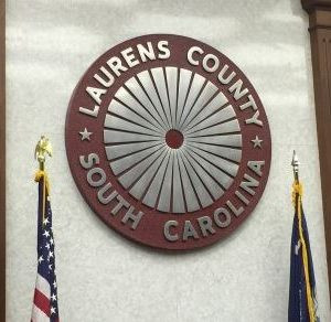 County Council to consider capital sales tax