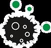 ITOC7_Logo_2019_Var4_300dpi_RGB.png