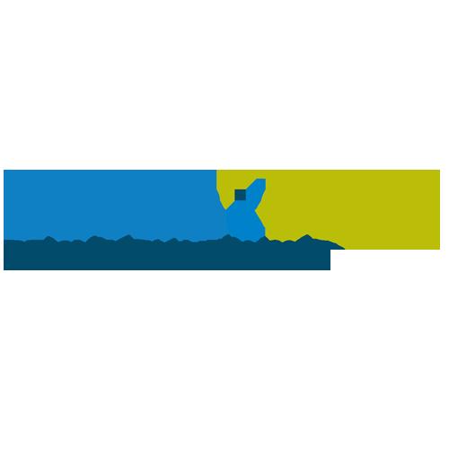 Advantedge Commercial Finance