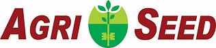 Agri Seed Logo.png