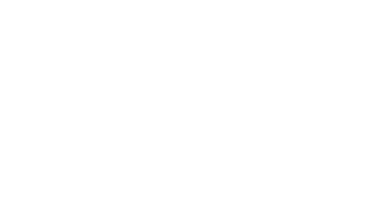 The-Perfect-Mortgage-For-You.png