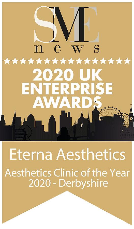 Sep20505-UK Enterprise Awards 2020 Winne