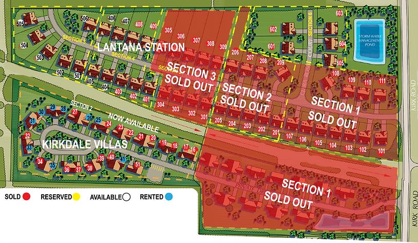 kirkdale-lantana-sitemap-2021.png