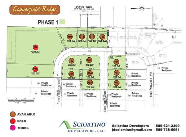 copperfield-sitemap-2021.png