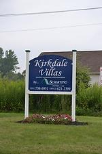 Kirkdale Villas