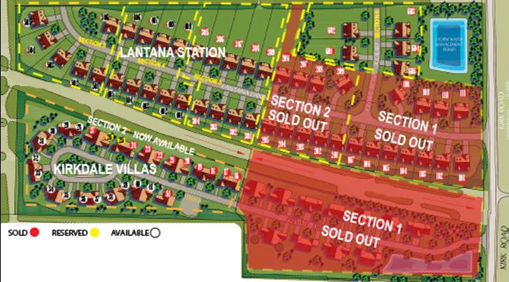 lantana-kirkdale-sitemap-4-2019.png
