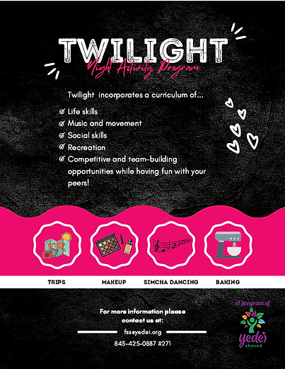 Twilight updated.png