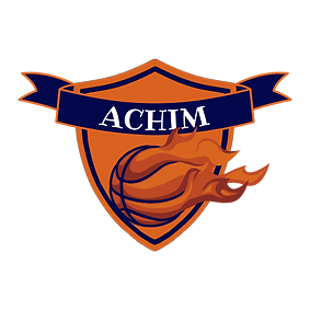 Achim Logo.png