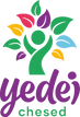 Yedei_Chesed_Logo.png