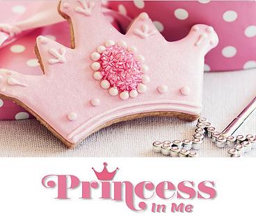 princess in me detailed logo.png