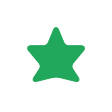 Growth Skills Icon.png