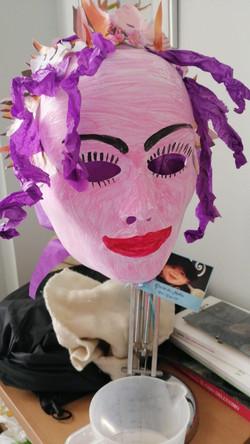 maschera2203