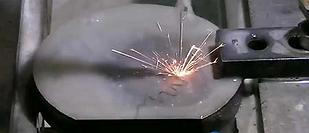 услуги электроэрозионной резки в спб