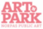 Artpark_red.jpg
