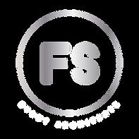 FSA - ICON-02.png