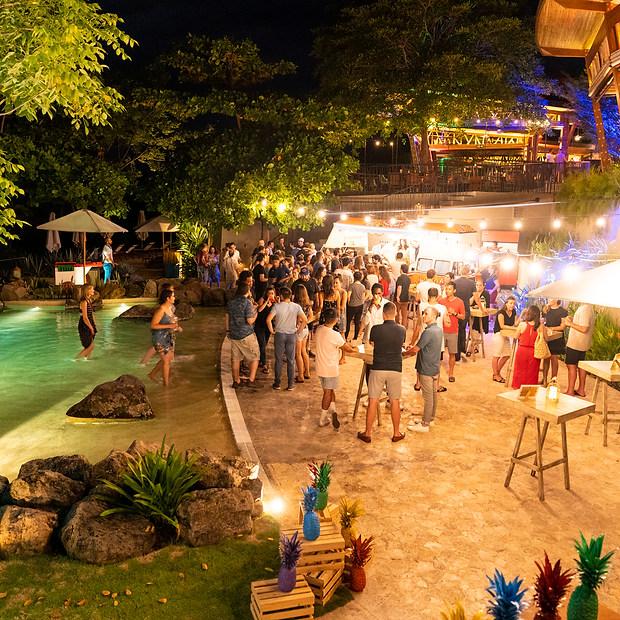 Night Pool Party CR.jpg