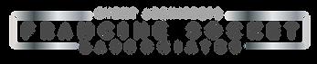 FSA - Logo-01.png